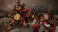 Total War slik du aldri før har sett det