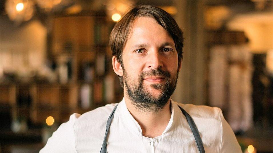 René Redzepis restaurantteam er fortsatt Danmarks beste - om du var i tvil