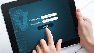 Microsoft forbyr mye brukte passord