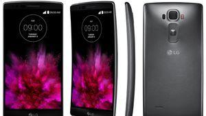 – LGs neste bøyelige mobil får samme innmat som toppmodellen G5