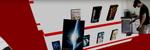 Les Netflix har laget en virtuell videobutikk for HTC Vive