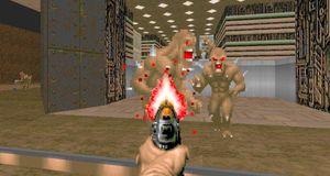 Derfor elsker mediene å frykte voldelige dataspill