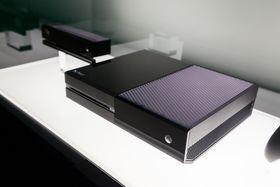 Den ene strømmepinnen skal visstnok gjøre det mulig å strømme Xbox One-spill til andre TV-er.