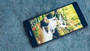 Huawei utfordrer Google – jobber angivelig med en Android-konkurrent