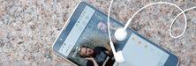 LG Stylus 2 er mye mobil for pengene – og den har DAB (!)