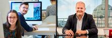 Dette IT-trikset kan startups lære av advokatbyrået