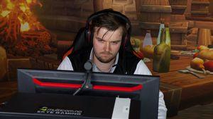 Norske Hearthstone-spillere er invitert til prestisjetung turnering i helgen