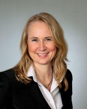 Vellykket: – Vi jobber med mange selskaper nå og tar gjerne imot flere partnere i vår JIP for å virkeliggjøre dette, sier Astrid Rusås Kristoffersen, vice president i Kongsberg Maritime.