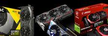 Her er GTX 1080-kortene – og prisene