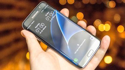 Galaxy S8-spesifikasjonene kan være lekket