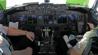 Måtte «brekke løs» høyderoret på Boeing 737-flyet - nå granskes 800.000 SAS- og Norwegian-flygninger