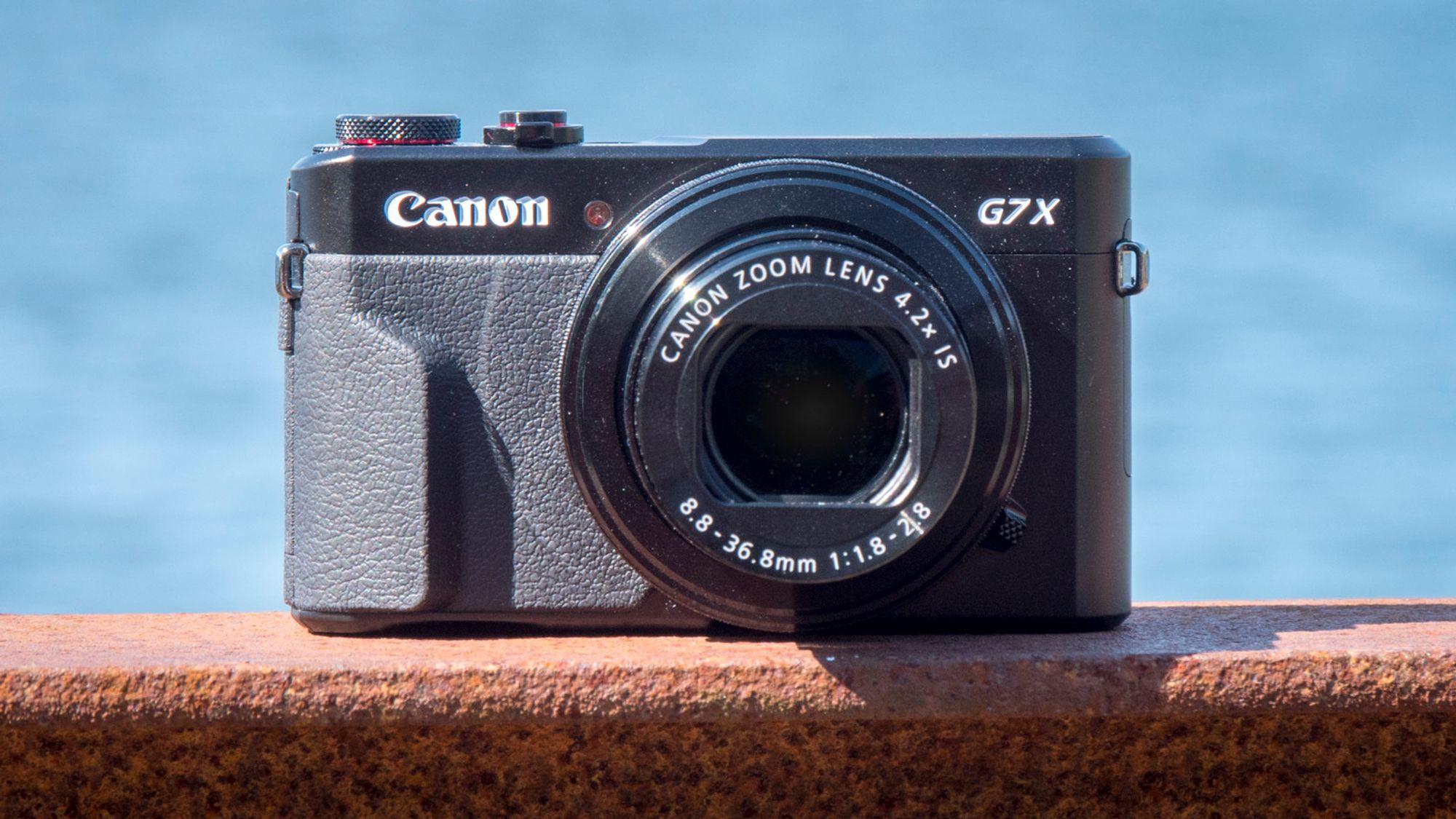 Canon EOS 7D  Википедия
