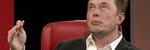 Les Elon Musk vil kolonisere Mars ganske snart