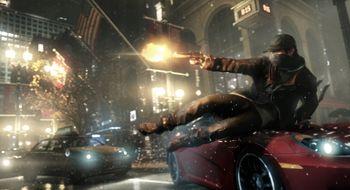 Watch Dogs 2 skal vises frem på E3