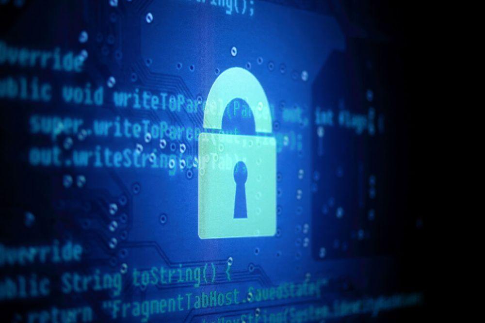 I dag slo NRK på kryptering på nettsidene. Det gikk ikke smertefritt