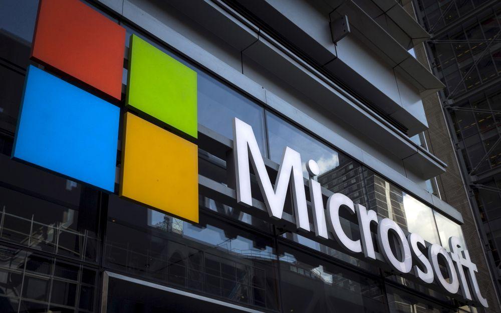 Facebook og Microsoft legger ny sjøkabel til Europa