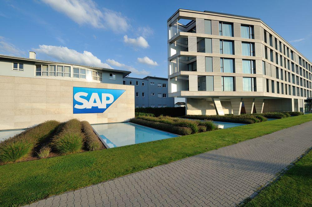 Mange SAP-kunder kan ha blitt angrepet i årevis