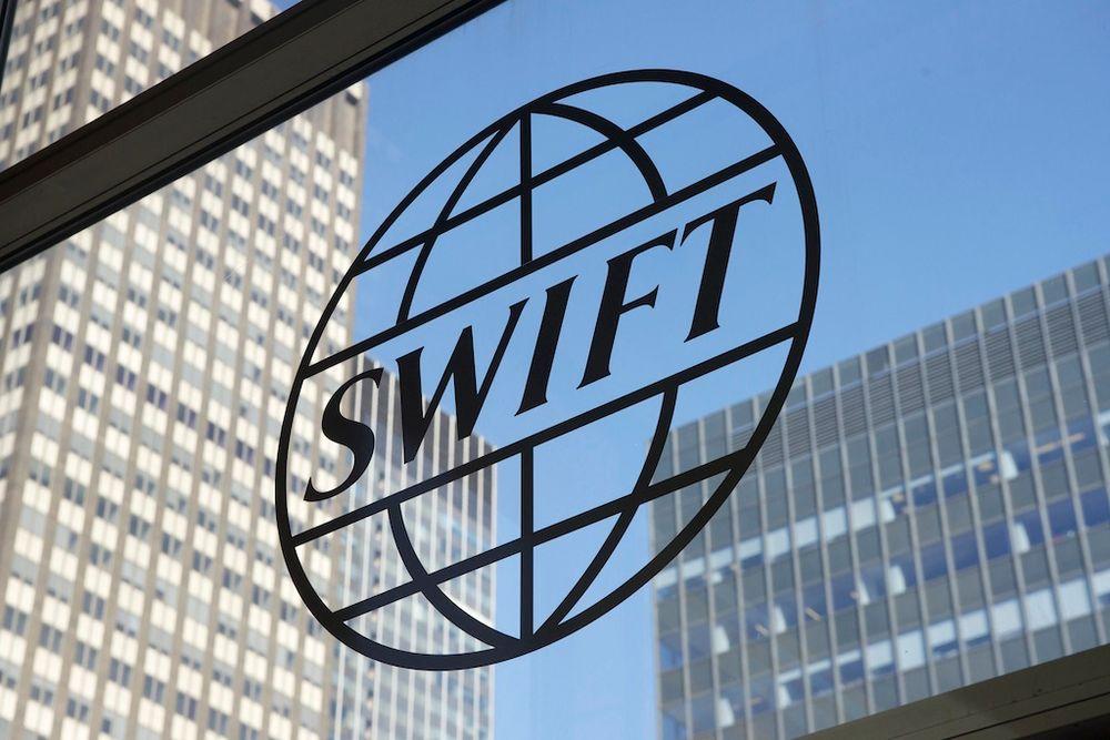 Hevder globalt finansnettverk åpnet for millionranet