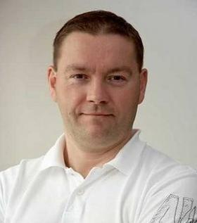 Sikkerhetsekspert Per Thorsheim er positiv til Apples krav om kryptering av datatrafikk i apper.