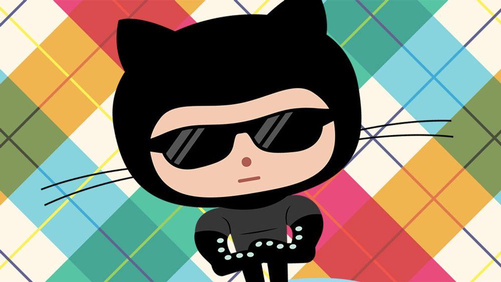 Så enkelt var det å hacke Slack-kontoer