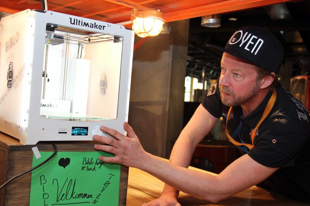 norsk ukeblad shop escort in oslo