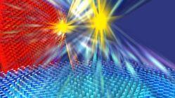 Supertynne nano-linser kan gjøre mobilkameraene like gode som speilreflekskameraer