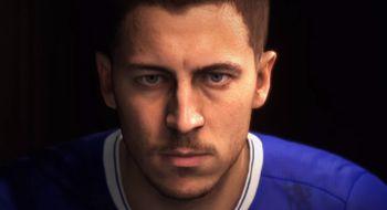 FIFA 17 skal bruke Battlefield-spillmotoren