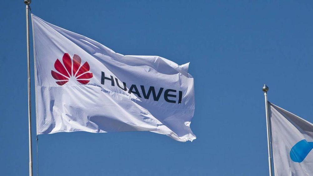 337e3e68 Stort norsk skyselskap er svært positive til de nye serverløsningene til  Huawei
