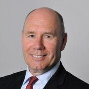 Professor i tjenesteinnovasjon, Tor W Andreassen, ved Norges handelshøyskole tror at selskaper som prøver seg i en ny nisje fort kan bli satt i skyggen av de store aktørene.