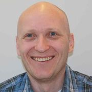 Seksjonssjef, Ola Ervik, ved NTNU mener Huawei er en aktør man kan stole på.