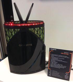 Gigabyte GB-XD7B0.