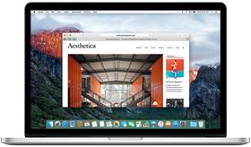 Frysingen inntreffer når man bruker Safari eller andre nettlesere, ifølge Apple.