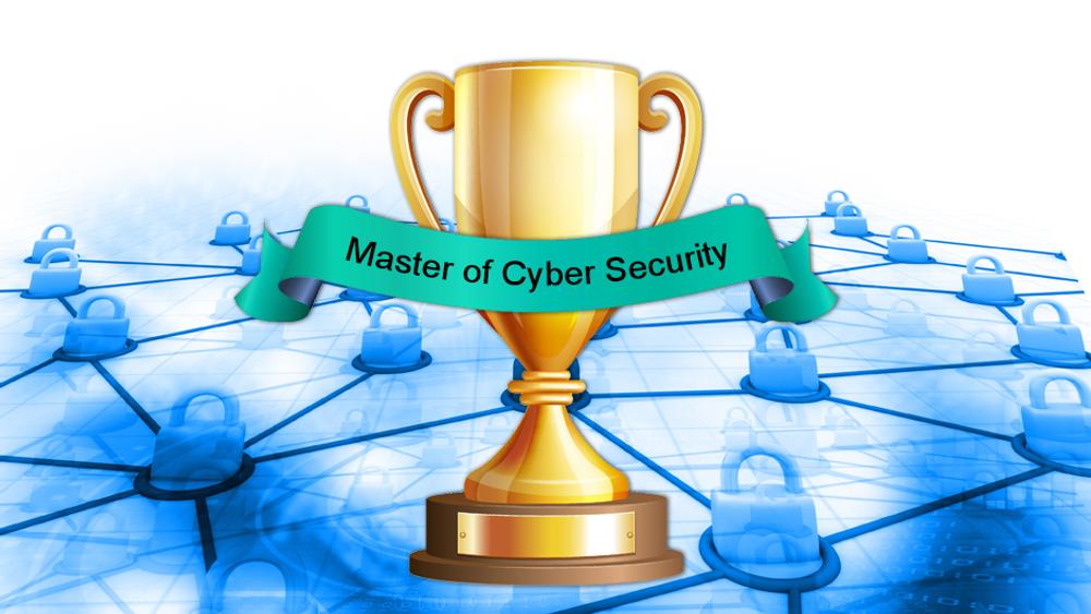 digi.no og HackCon skal kåre Norges beste sikkerhetsekspert. Konkurransen er nå åpen og løper fram mot februar 2017.