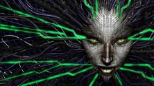 Nyutgaven av System Shock skal by på mer enn bare oppusset grafikk