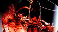 Smak noen av Riojas aller mest lagringsdyktige viner