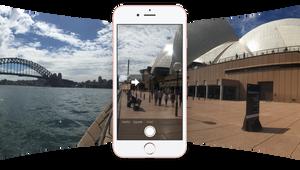 Sydney%20-%20Capture.300x170.png