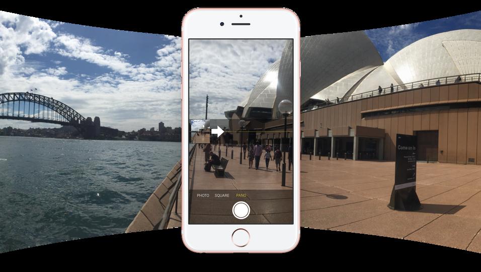 Facebook lar deg nå se på bildene til vennene dine i «VR»