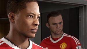 FIFA17_XB1_PS4_JOURNEY_HUNTER_ROONEY_WM.