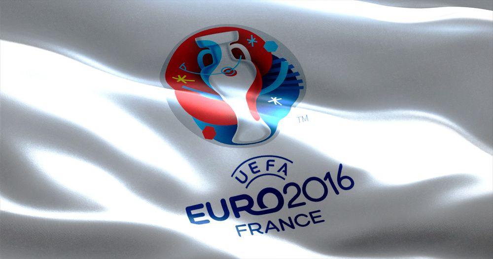 Microsoft har forsøkt å forutsi alle resultatene i årets fotball-EM.