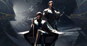 Ny trailer viser Dishonored 2 i aksjon for første gang