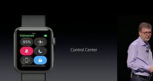 – Apple Watch 2 kommer 2. halvår