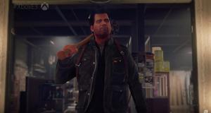 Dead Rising 4 er annonsert – se trailer