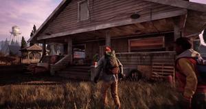 State of Decay 2 annonsert – her er traileren