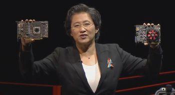 Her er AMDs nye grafikkort for deg med Full HD-skjerm