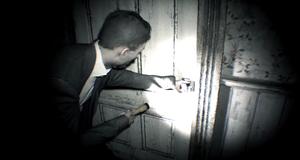 Resident Evil 7 ble annonsert – får støtte for VR