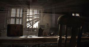 Nå kan du finne nye hemmeligheter i Resident Evil 7-demoen