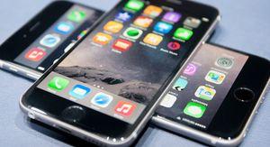 De nye konsollene kan minne mer om telefoner, mindre oppgraderinger, men med kompatibilitet.