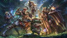 Lions inviterer til åpent prøvespill i Oslo for å danne nytt League of Legends-lag