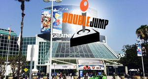 E3 2016 både imponerer og skuffer