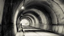 Scanmatic lavest på tunneljobber i nord